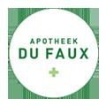 Apotheek Du Faux