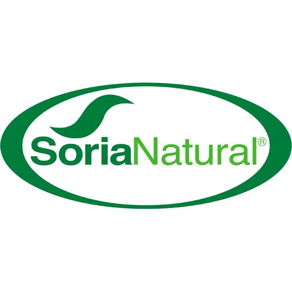 soria-natural-en-morelia-32510-nuevo-logo-SORIA-NATURAL-peq-1