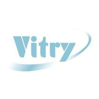 vitry-nail-care-soin-reparateur-ongles-10ml