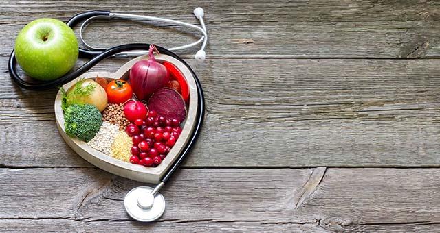 8 gewoontes die je cholesterol verlagen