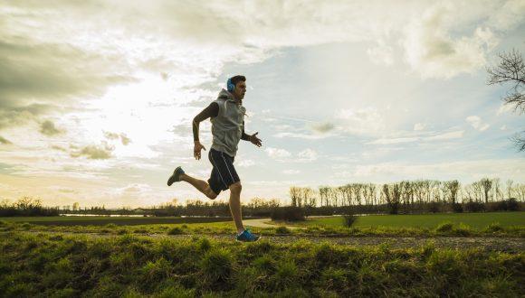 Hoe begint u voorbereid te sporten?