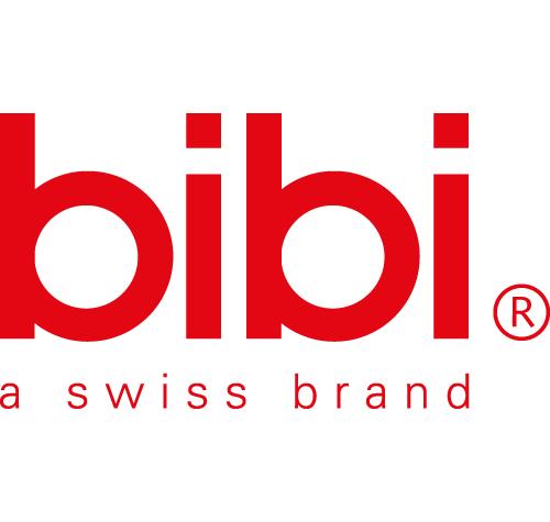bibi-a-swiss-brand-logo_pos_sz