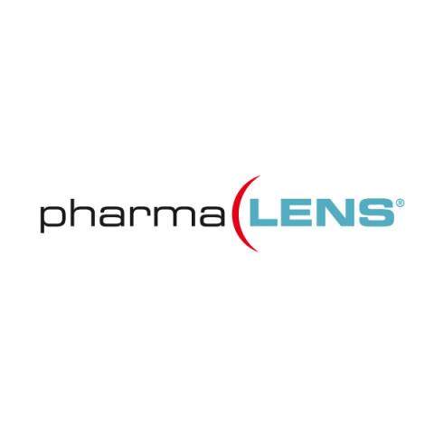 pharma-lens-logo-480×480