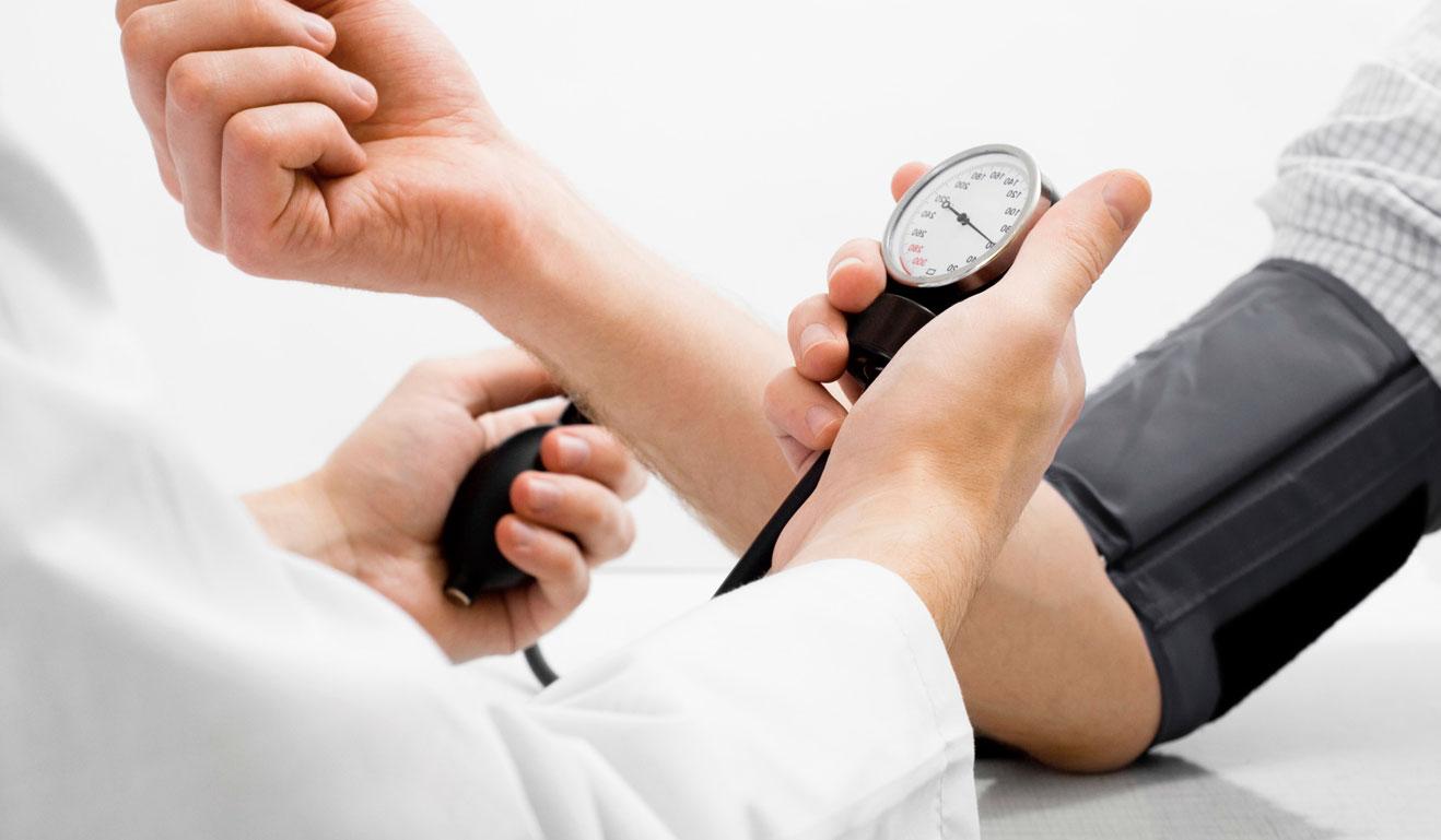 te-hoge-bloeddruk