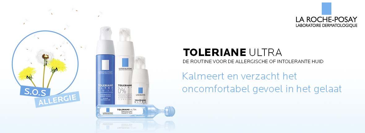 toleriane