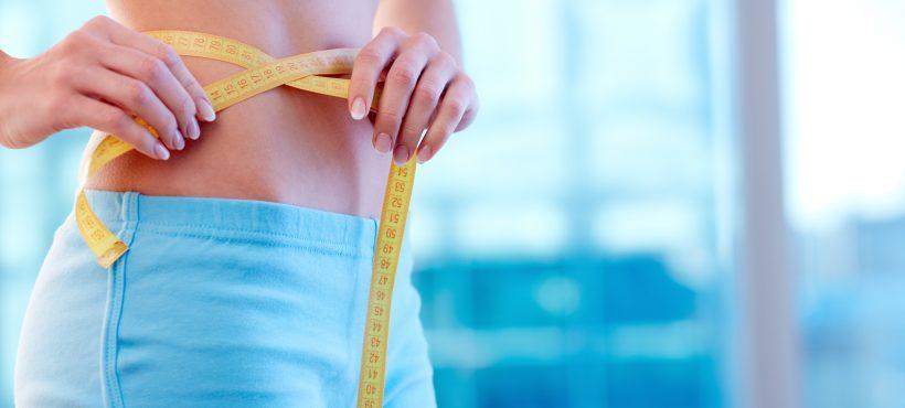11 tips voor een gezond gewicht