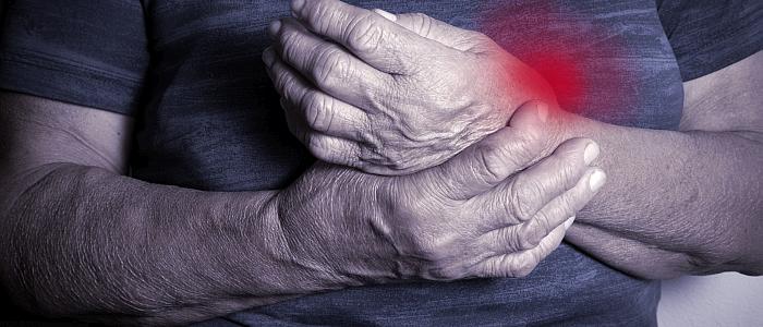 osteoporose-bij-ouderen