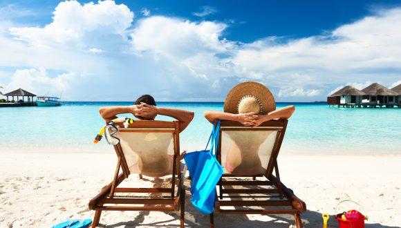 Reisplannen? Denk tijdig aan uw reisapotheek
