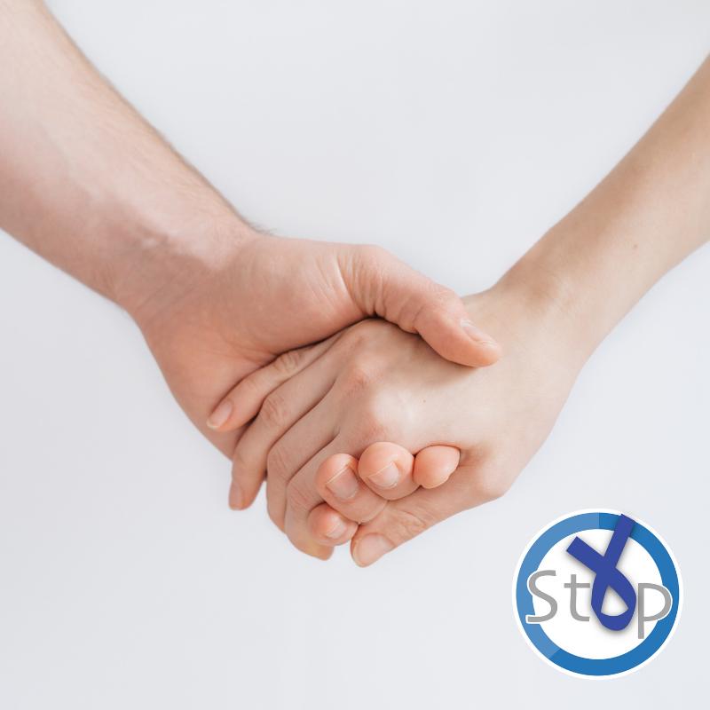 Apotheek Du Faux – samen tegen darmkanker