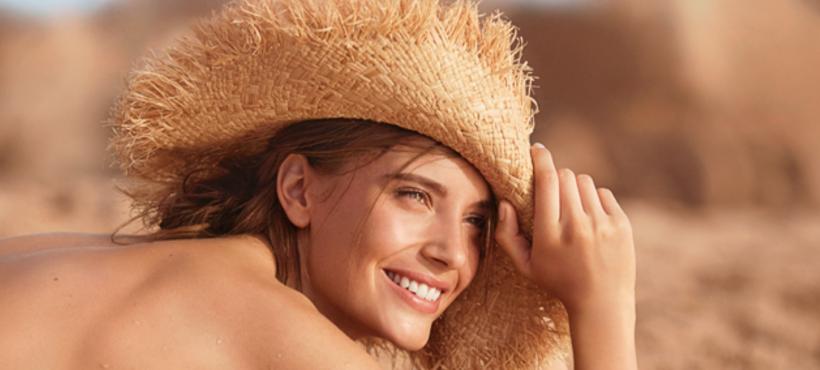 Welke zonnecrème past het best bij u?
