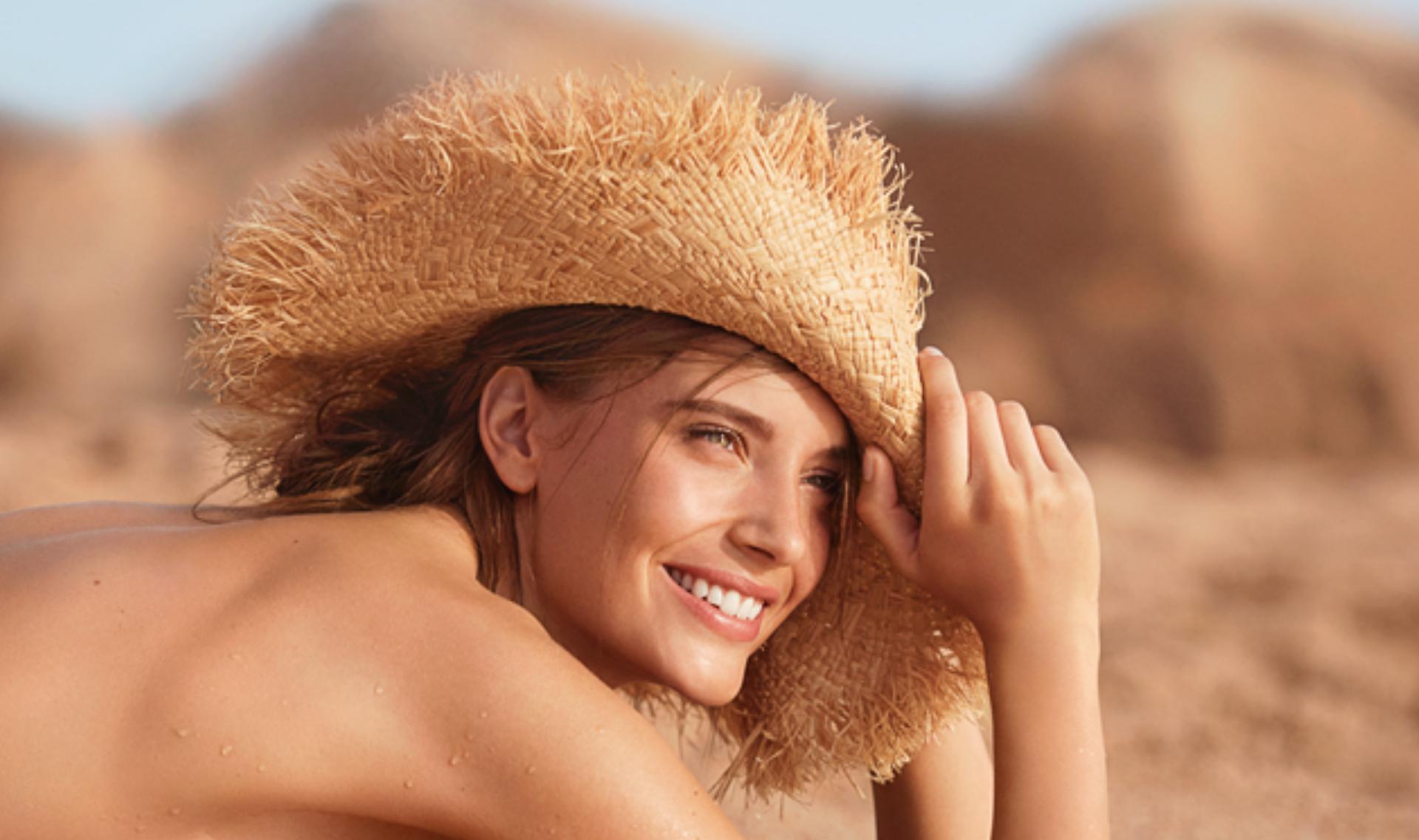 Welke zonnecrème past het best voor u om zonder zorgen van de zomer te genieten? | Apotheek Du Faux