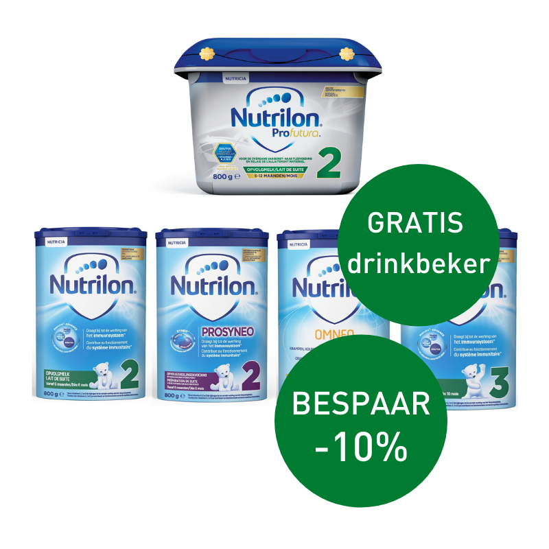 Apotheek Du Faux – Nutrilon (1)