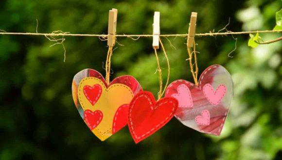 Een gezond hart voor uw gezondheid