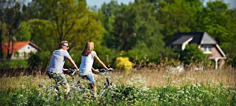 Veilig zonnen? Bereid uw lichaam voor met onze tips!