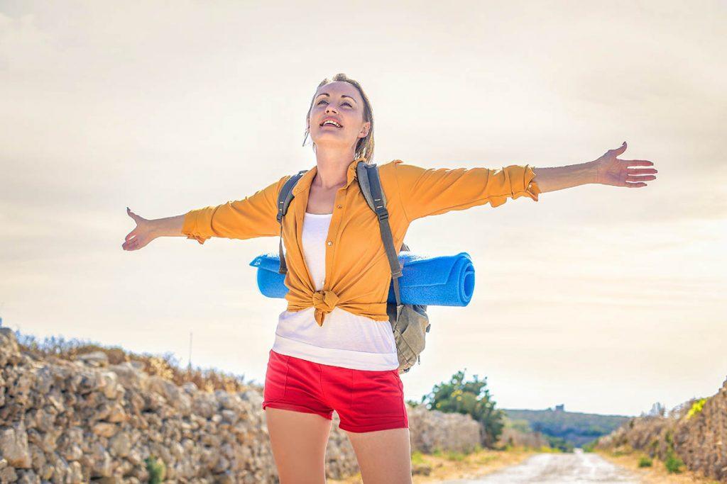 Apotheek Du Faux | Verwen jezelf tijdens de vakantie!